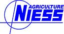 Agrimat-Niess, votre expert tondeuses-robots dans le Grand Est
